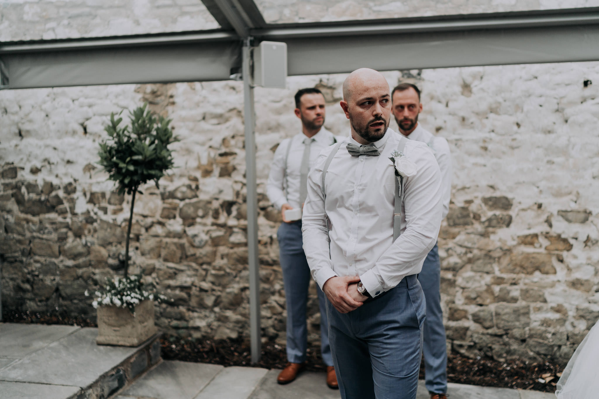 swansea wedding photographer