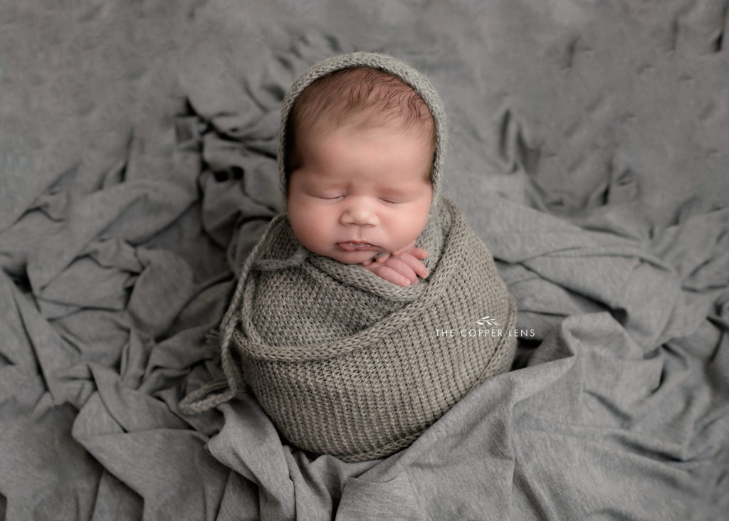 swansea baby photographer