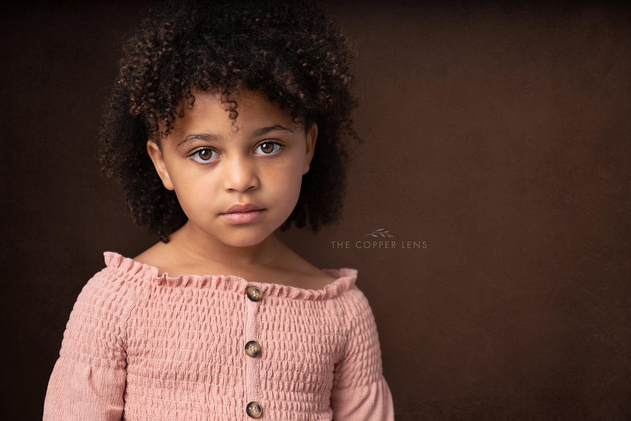 children photographer swansea