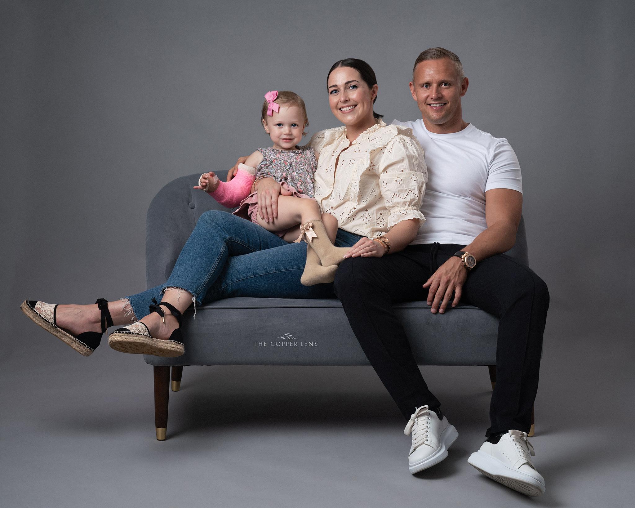 family-photographer-swansea