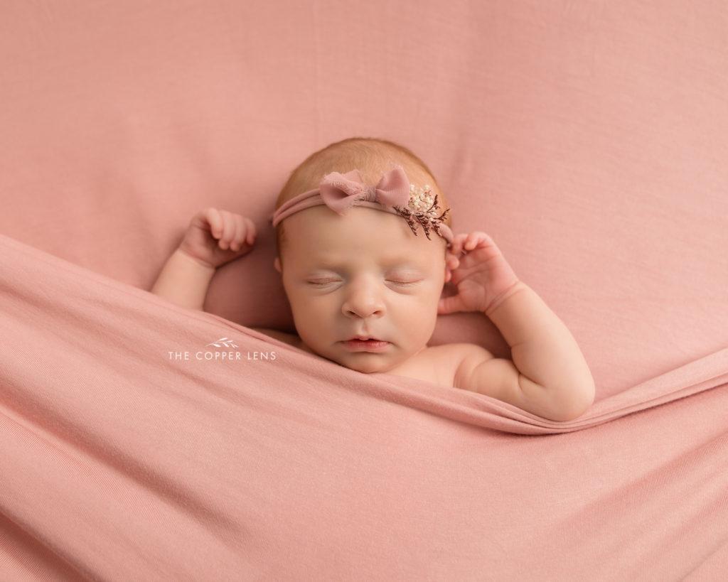 baby photographer swansea