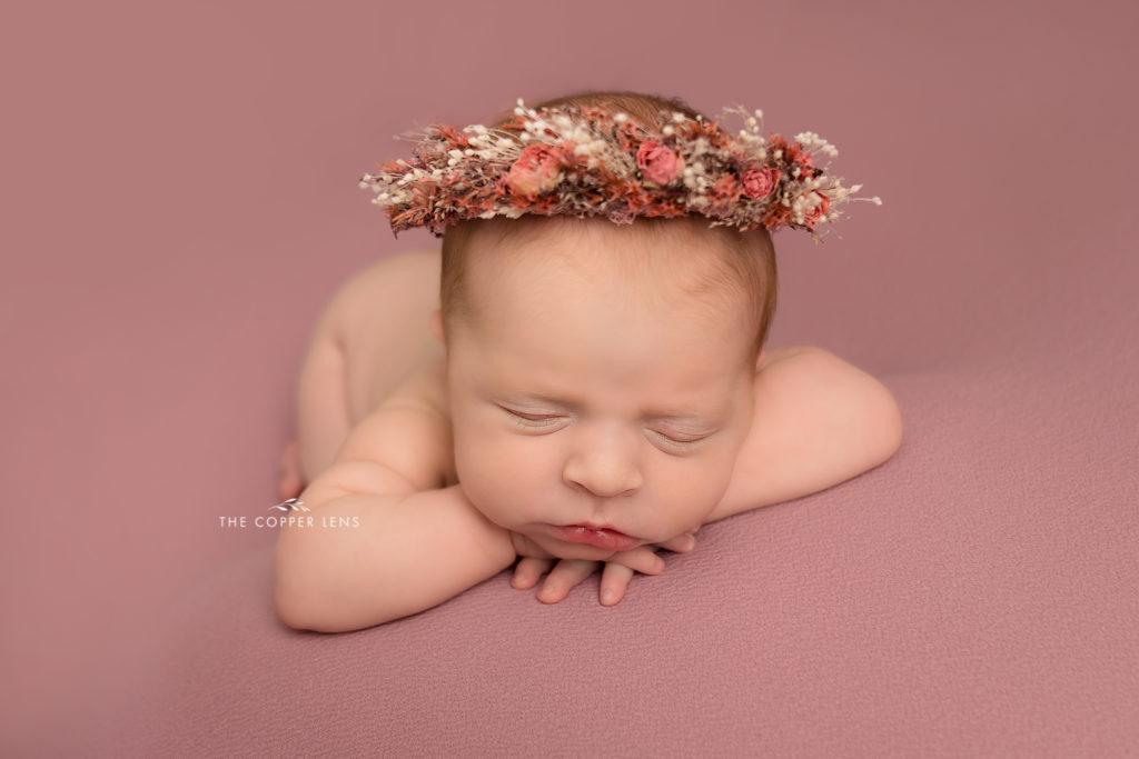 baby photography-swansea-newborn