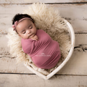 SWANSEA-NEWBORN-PHOTOGRAPHER
