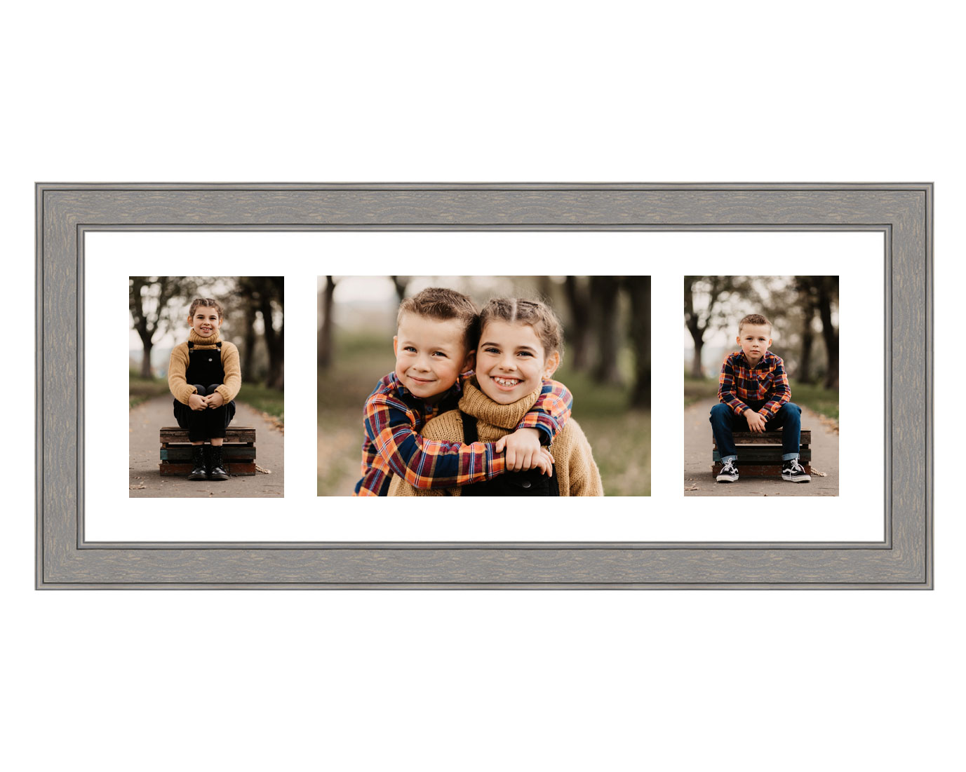 family-photographer-swansea
