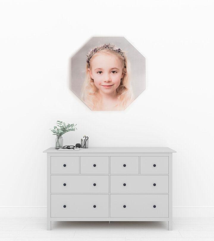 acrylic-wall