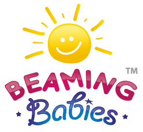 Beaming Babies : Guest Blog