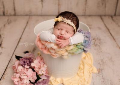 swansea-newborn-photographer