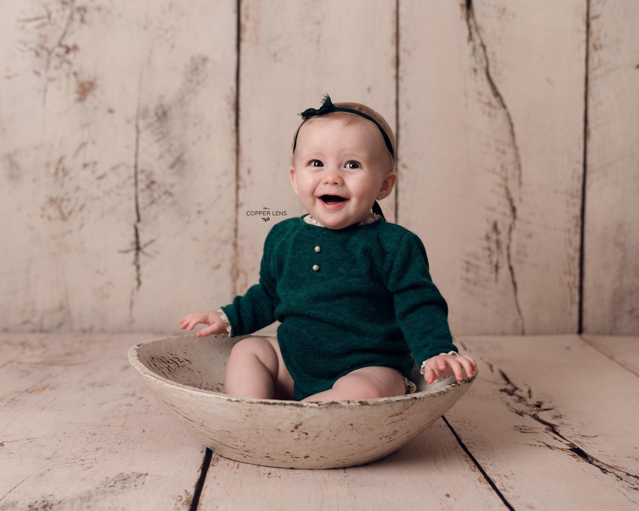baby-photographer-swansea