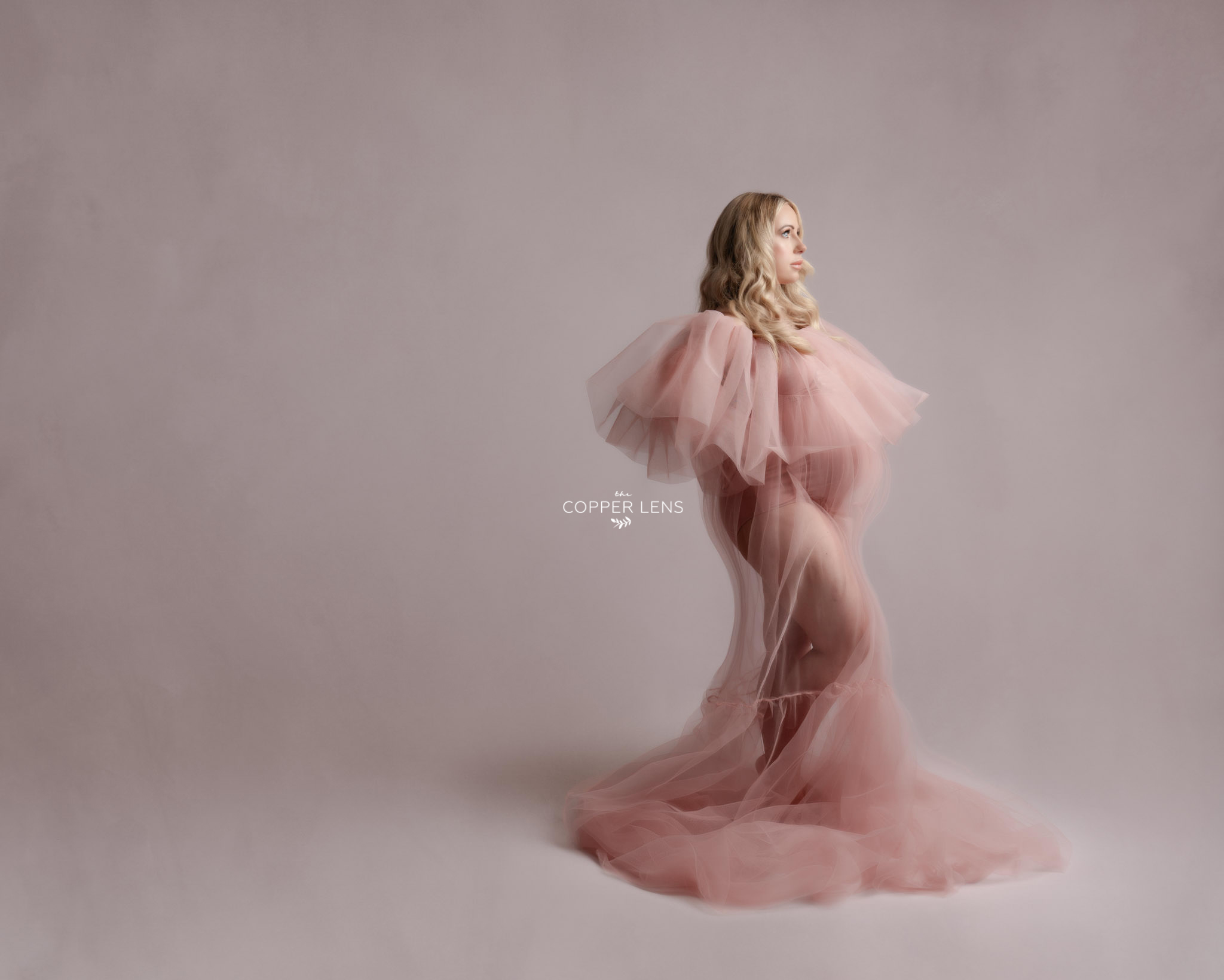 maternity-photographer-swansea